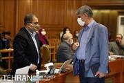 شهروندان فساد در شهرداری را گزارش کنند