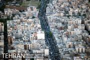 ضرورت اجرای طرح ترافیک از سوی شهرداری با وجود مخالفتها