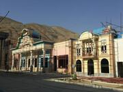 ارسال لایحه به شورای شهر درباره تعیین تکلیف پروژه «هزار و یک شهر»