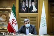 همسان سازی حقوق بازنشستگان شهرداری تهران از مهرماه