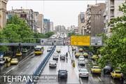 لغو اجرای طرح ترافیک تأثیری بر کاهش مسافران مترو و اتوبوس ندارد