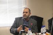 یک مصوبه خوب پولی برای شهرداری کلانشهرها