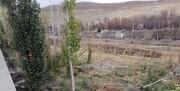 عضو شورایاری محله پاسداران: حل بزرگترین معضل محله پاسداران با «بوستان ارتش»