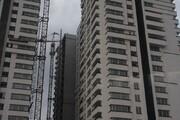 ۸۰درصد بودجه شهرسازی محقق شد