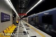 واگذاری سهام مترو نیازمند مصوبات بالادستی است