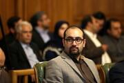 عضو شورا خواستار تسریع در مرمت خانه مستوفی الممالک شد
