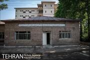 دبیر شورایاری محله پاسداران: تبدیل ساختمانهای تاریخی به موزه