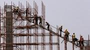 کاهش۵۲ درصدی صدور پروانه ساختمانی در پایتخت