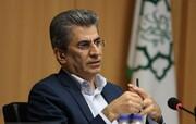 جذب و حضور جوانان شایسته در مدیریت شهری تهران پس از ۳۰سال