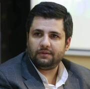 لزوم ایجاد ساختار متولی مدیریت آبهای سطحی شهر تهران