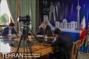 پیشنهاد خواهر خواندگی تهران و آتن