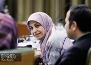 بیسرپناهی، محور فعالیت اجتماعی شهرداری تهران است