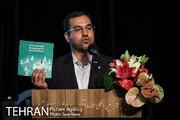 «تهران ارتباطی» محصول تفکر توسعه ای است
