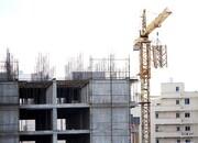موانع اجرای احکام تخریب قانون ماده ۱۰۰ شهرداریها