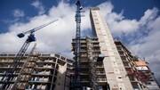 وحدت رویه برای رسیدگی به تخلفات جزئی ساخت و ساز در تهران
