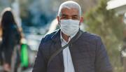 احتمال بازگشت تهران به روزهای سخت کرونایی