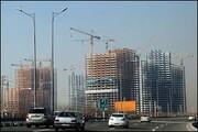 کاهش شهرفروشی در پایتخت؛ از اصلاح صدور فرایند پروانه تا ورود به تخلفات ساختمانی بزرگمقیاس