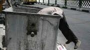 """بازخوانی دستاوردهای ابلاغی حناچی در ممنوعیت """"زباله گردی کودکان"""""""