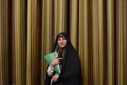 آسیب شناسی طرح تفصیلی تهران به پایان رسید