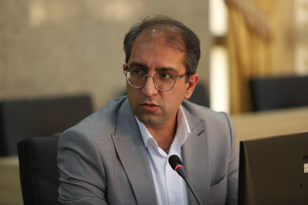 رفع مزاحمت مشاغل و واحدهای صنفی پرتکرارترین پیام شهروندان
