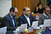 تخصیص اوراق مشارکت ۱۳۹۸ به شهرداری قطعی شد