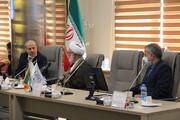 حمایت دادستان کل کشور برای رفع مشکلات شهرداری تهران با بانک مرکزی