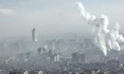 نظر محیط زیست درباره راهکارهای کاهش آلاینده ازون