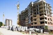 بیمههای ساختمانی فعلی ضمانت اجرایی ندارد