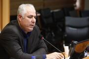 رود دره های تهران مقاصد گردشگری خواهند شد