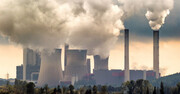 استفاده از عوارض آلایندگی برای رفع آلودگیهابه اشتغال و سلامت مردم کمک میکند