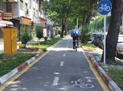 افزایش دو برابری ترددها در صورت تبدیل محور آیت به خیابان کامل