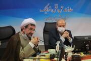مترو بزرگترین شبکه کتابخوانی تهران می شود
