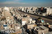 چگونگی نقش شهرداری تهران در خانهدار شدن کمدرآمدها
