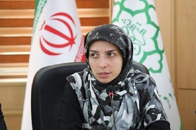 مردم «خانه سلامت» شهرداری تهران را میشناسند