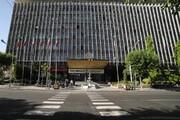 ثبت نام ۲۶۰۳ نفر در آزمون جذب دستیار مدیران شهرداری تهران