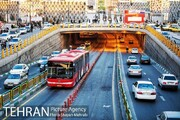 دولت به تعهداتش درباره حمل و نقل عمومی عمل کند
