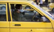 شرایط استفاده از بخاری تاکسیها در زمان شیوع ویروس کرونا چیست؟