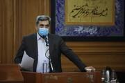 شهردار تهران: گزارش حسابرسی ۹۰درصد شرکت ها مطلوب است