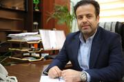 تهران با «شنبههای بدون پسماند» زیباتر میشود