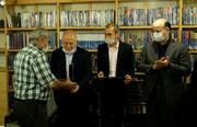 تامین دغدغههای هنری شهر به کمک گذرهای فرهنگی قلب پایتخت
