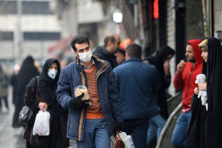 شهرداری تهران محدودیت های یک هفته ای در پایتخت را اعلام کرد