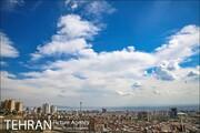 هوای شهرهای صنعتی آلودهتر خواهد شد
