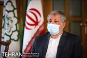 در جلسه ۳ ساعته شورای شهریها با مجمع نمایندگان تهران چه گذشت؟