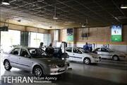مراجعه ۱۶۶۰۰۰۰ دستگاه خودرو به مراکز معاینه فنی طی یکسال گذشته