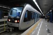 تعامل با دستگاه های اجرایی راهکار معاونت حمل و نقل شهرداری تهران برای برون رفت از مشکلات