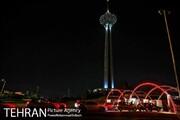 شناخت «مکتب تهران» در هفته تهران