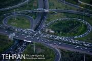 تهران با بحران «گسستگی در تصمیم» روبرو است