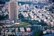 «شهری برای همه» طبقه ندارد