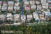 نظر وزارت کشور درباره ساخت خانههای کوچک مقیاس از سوی شهرداری