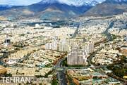 مساحت املاک تملک شده شهرداری، ۱۴ برابر املاک واگذار شده